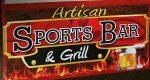 Artisan Steak House/Sports Grill